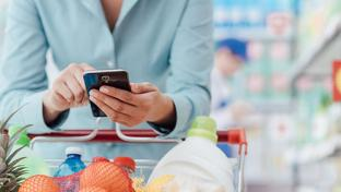 Are Consumers Ready to Shift from Web to In-Person Shopping?