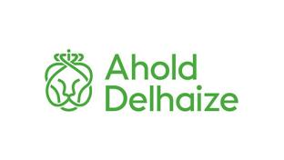 Ahold Delhaize Spends Big on Sustainability