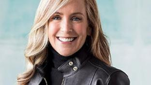 Crate & Barrel Hires a Williams-Sonoma Vet as CEO