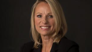 Cheryl Sullivan