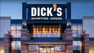 Dick's Sporting Goods Names New Board Members