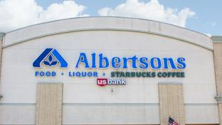 Former Kraft Exec Now on Albertsons Board of Directors Mary Beth West