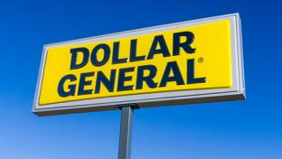 Dollar General Offers its Own 'Prime Day'