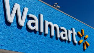 Walmart Launches Fall Pandemic-Friendly Events