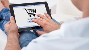 GS1 US Launches Retail Tool for Small Businesses GTIN