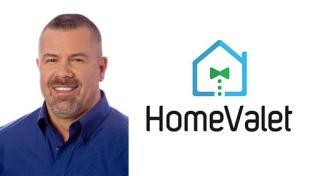 HomeValet Appoints Chief Experience Officer Steve Yankovich