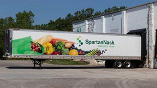SpartanNash Reports 3.1% Q3 Revenue Gain