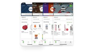 Tinuiti Launches Instacart Ad Management Program MobiusX