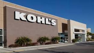 Kohl's Puts Hopes in Active Wear and Omnichannel