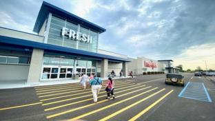 Meijer Maps Out Black Friday for 2020