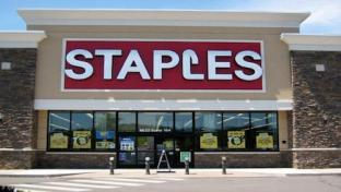Staples Beefs Up Product Sourcing RangeMe