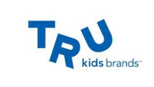 Tru Kids Makes Leadership Moves Anand Shah Brian Maeda