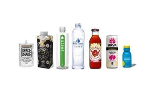 Sprouts Promotes Beverage Innovation L.A. Libations Incubator