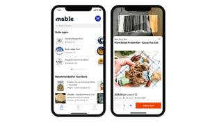 Online Wholesale Ordering Platform Raises $8.5M in Funding Mable E-Commerce