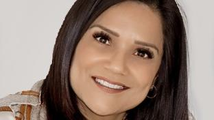 Cardenas Markets Appoints Chief Legal Officer Leticia G. Espinoza