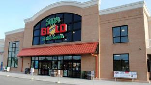Alex Lee, B&T Foods Acquire 23 BI-LO Stores