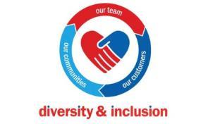 Meijer to Host 2nd Supplier Diversity Event