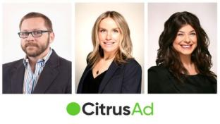 E-commerce Advertising Platform Expands Retail Media Team