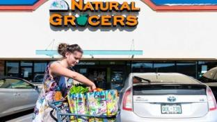 Natural Grocers Sees Strong Earnings Growth in Q1