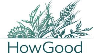 HowGood Raises $6M for Product Sustainability Database
