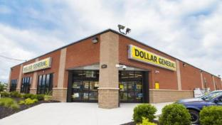 Dollar General Joins Beyond the Bag Initiative