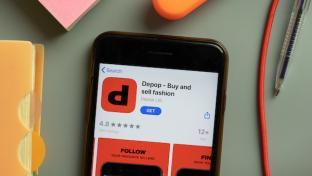 Depop download