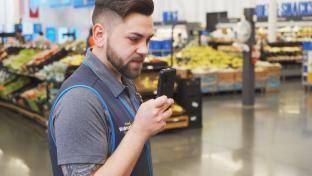 Associate with Samsung phone