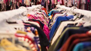 resale clothes