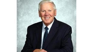 Ken McMullen